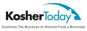koshertoday_4c_web